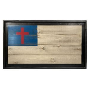 Image of Classic Medium Framed - Greater Glory Co.